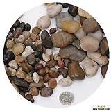 (1kg 최저가)우화석 자갈 돌 분갈이 화분 장식용돌 마감재료 장식석