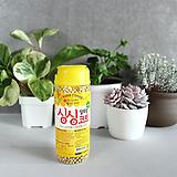 알갱이 비료 싱싱코트 식물영양제 280g 원예화초영양제 
