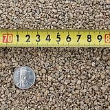 세척 마사 소립20kg(≒22kg)(대포장/마사토)