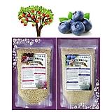 [황제식물영양제 세트]꽃과 열매용 500그램+블루베리용 500그램|