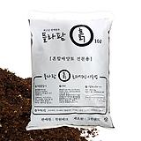 플라팜 혼합배양토 전문용 10L|