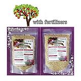 꽃과 열매용 황제영양제 250g 500g♥황제비료 최첨단 완효성비료♥식물영양제