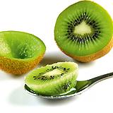 자가수정 제니 키위나무♥그린키위♥혼자서도 열매 맺어요.|
