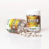 참편한비료 고형비료 완효성비료 효과빠른비료 식물영양제 식물비료 원예용비료