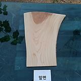 통나무슬라이스(박쥐란헌팅트로피,기타diy재료)0716xp-1|