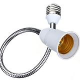 LED연결소켓♥30cm 60cm♥다용도 활용품 소켓|