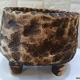 수제화분08151 Handmade Flower pot