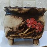 수제화분08157 Handmade Flower pot