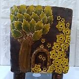 수제화분08158 Handmade Flower pot