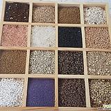리톱스 코노  파종흙성체흙 판매합니다|Lithops