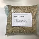 야생화용토(산야초용토)  12 리터 특허상품 착한가격 판매중|