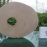 우드슬라이스(틸란드시아,기타원예자재용)0602spxp2|Tillandsia