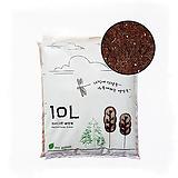 분갈이 배양토 10L 마이그린 분갈이흙/상토/분갈이용토/배합토|