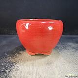 수제화분(백광분)31|Handmade Flower pot