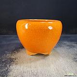 수제화분(백광분)50|Handmade Flower pot