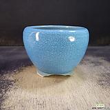 수제화분(백광분)45|Handmade Flower pot