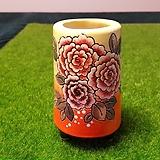 수제화분  100501|Handmade Flower pot