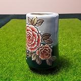 수제화분  100502|Handmade Flower pot