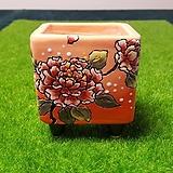 수제화분  100503|Handmade Flower pot