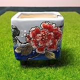 수제화분  100504|Handmade Flower pot