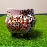 수제화분  100505|Handmade Flower pot