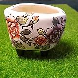 수제화분  100506|Handmade Flower pot