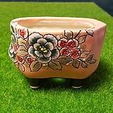 수제화분  100507|Handmade Flower pot