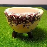 수제화분  100508|Handmade Flower pot