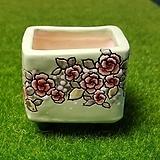 수제화분  100509|Handmade Flower pot