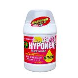 하이포넥스 개화촉진액 180ml 식물영양제
