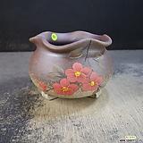 수제화분(라인분)86|Handmade Flower pot