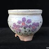 꽃그림국산수제화분-3952 (개당가격-랜덤발송)