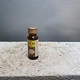 광범위살충제팍스유제/살균제/살충제/공룡꽃식물원/10