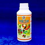 식물영양제 키토그로 500ml (키토산+목초액+칼슘+아미노산)|