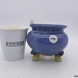 수제화분(반값특가) 2588