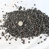 화산석(5~10mm≒)(천연화산석)500g,1kg선택|