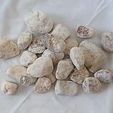 장식자갈1kg(내츄럴)스톤 자갈 돌 분갈이 화분 장식용돌 마감재료|