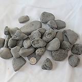 장식자갈1kg(검정색)스톤 자갈 돌 분갈이 화분 장식용돌 마감재료|