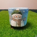수제화분 110601|Handmade Flower pot