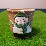 수제화분 110602|Handmade Flower pot