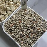 영풍산야초 중량선택