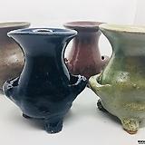 이쁜 수제화분 - 4226|Handmade Flower pot