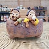 토우 수제화분(26) Handmade Flower pot