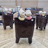 토우 수제화분(29) Handmade Flower pot