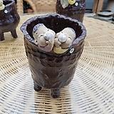 토우 수제화분(32) Handmade Flower pot