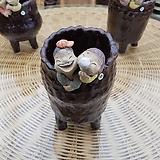 토우 수제화분(33) Handmade Flower pot