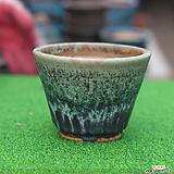 토어화분 수제화분 1113-2|Handmade Flower pot