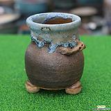 토어화분 수제화분1113-4|Handmade Flower pot