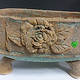 국산 수제분 K-219|Handmade Flower pot