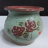 국산 수제분 K-221|Handmade Flower pot